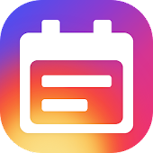 Scheduler - Schedule Posts for Instagram
