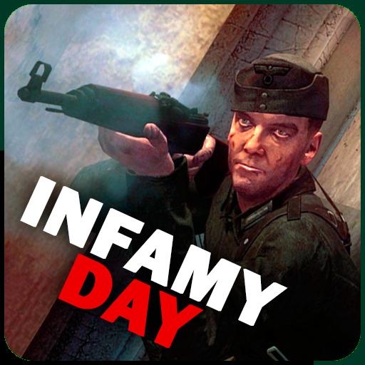 Infamy Day