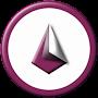 Премиум Bits - Icon Pack Oreo временно бесплатно