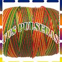 Tus Pulseras icon