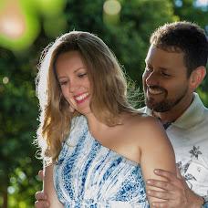 Wedding photographer Quin Drummond (drummond). Photo of 27.11.2016