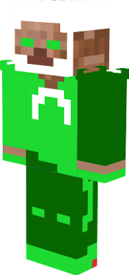 Mva, MVA, minecraft, Youtube, Steve