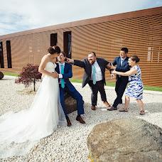 Wedding photographer Max Bukovski (MaxBukovski). Photo of 24.06.2018