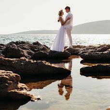 Wedding photographer Olga Shevcova (photoduet2). Photo of 17.10.2015