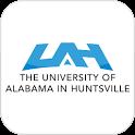U of Alabama in Huntsville icon
