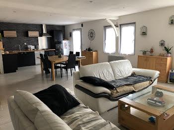 maison à Plancoët (22)