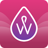 Welzen: meditation to relax, focus & sleep better