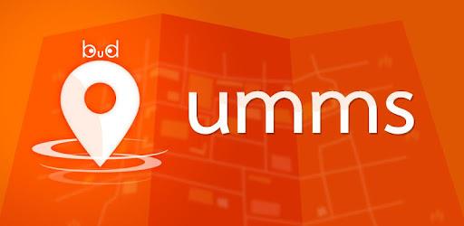 umms for PC