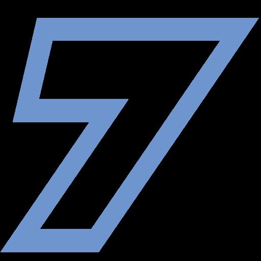 Sevenies Lab avatar image