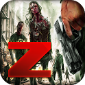 Counter Death Strike : Zombies icon