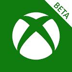 Xbox beta 1805.0618.1637