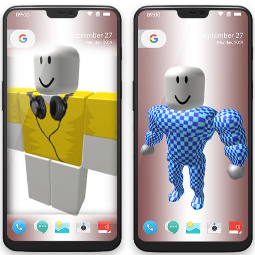 App Insights Roblox Wallpaper Clothing 2019 Apptopia