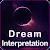 Dream Interpretation file APK for Gaming PC/PS3/PS4 Smart TV