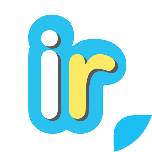 InterviewReady file APK for Gaming PC/PS3/PS4 Smart TV