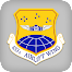 433rd Airli.. file APK for Gaming PC/PS3/PS4 Smart TV