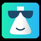 Chemik PRO Cool Chemistry Tool icon