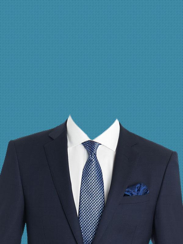 Man suit photo maker android apps on google play for Formal attire template