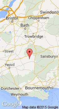 , Gillingham,  SP8, United Kingdom