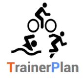 TrainerPlan: Sports trainings