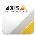 Events by Axis North America icon