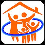 Filternet - parental control 19.02.01