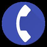 Digital Call Recorder 3 v3.91 (Pro)