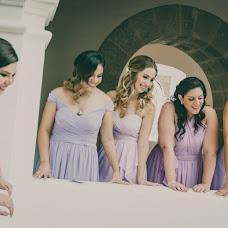 Wedding photographer Gonzalo Breton (gonzbrets). Photo of 10.10.2017