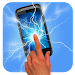 Electric Screen (Shock Prank) Icon