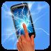 Electric Screen (Shock Prank) Icon