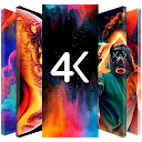 App Download 4K Wallpapers - HD, Live Backgrounds, Aut Install Latest APK downloader