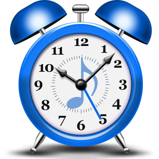 Music Alarm Clock APK
