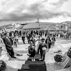Wedding photographer Rocco Imprima (roccoimprima). Photo of 15.05.2015