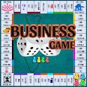 Business Board Game : Vyapari Game-Monopoly King icon