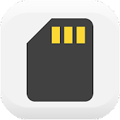 SD Card Manager For Android - File Manager