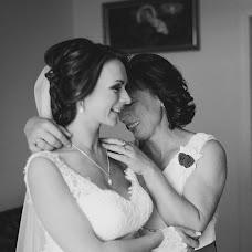 Wedding photographer Rostislav Bolyuk (Ros84). Photo of 05.10.2014