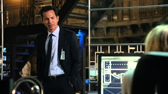 """24: Live Another Day """"Jack is Back"""" Preview Special"""