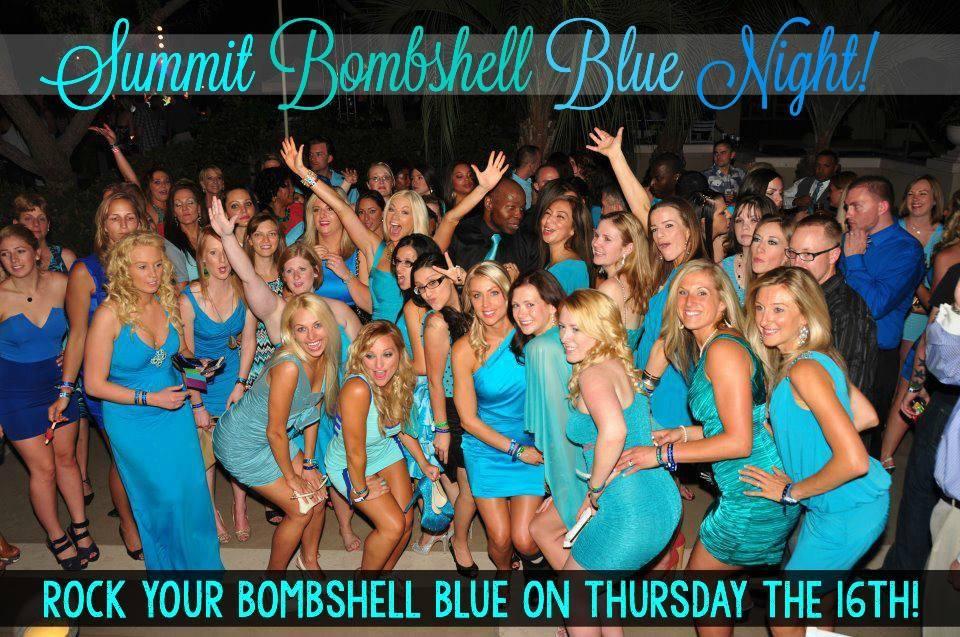 Bombshell Night.jpg