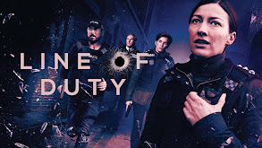 Line of Duty thumbnail