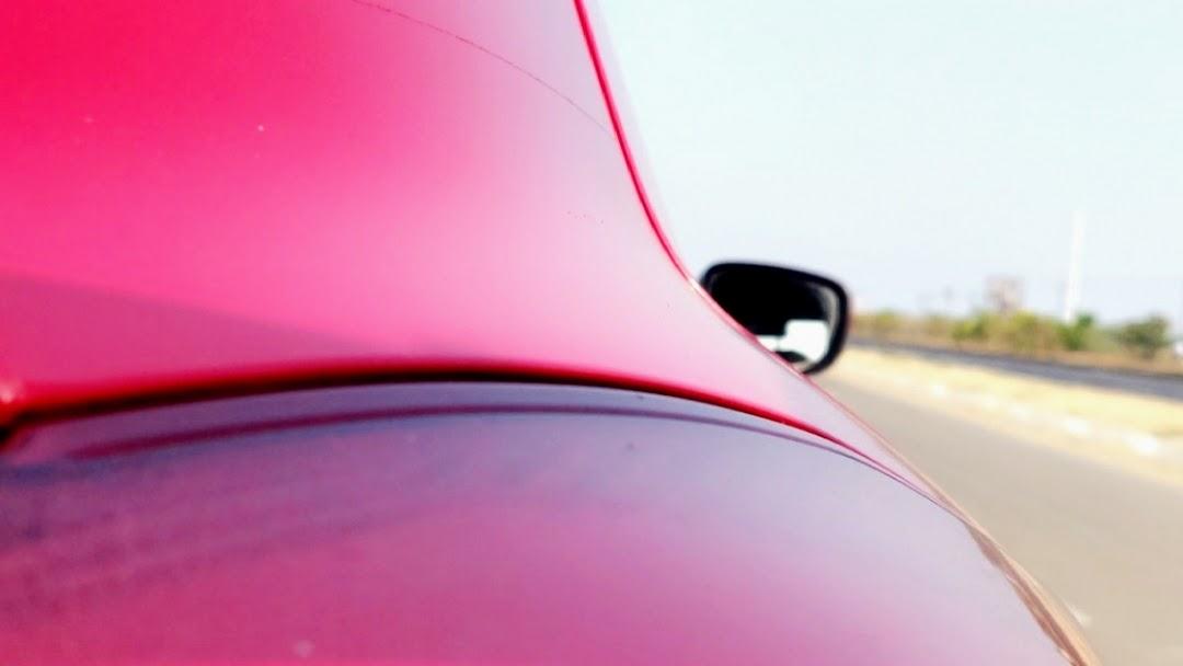 Blackda Self Drive Cars Pune Car Leasing Service In Pune