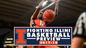 Fighting Illini Basketball Preview 2017-18 thumbnail