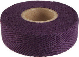 Newbaums Cotton Cloth Handlebar Tape alternate image 7