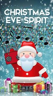 Christmas Carols & Songs ? - náhled