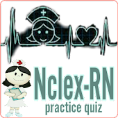 Nursing Quiz