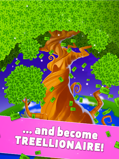 Money Tree - Grow Your Own Cash Tree for Free!  screenshots 10