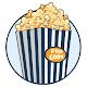 PopCorn Bag (game)