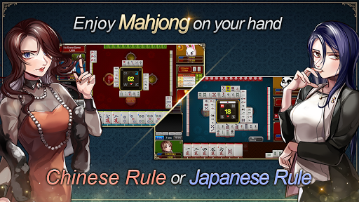World Mahjong (original) 5.47 screenshots 1