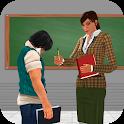 Virtual School Intelligent Teacher icon
