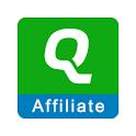 Quikr Affiliate : Partner App icon