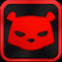 Battle Bears Royale icon