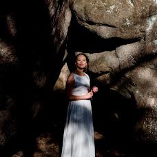 Wedding photographer Agata Majasow (AgataMajasow). Photo of 13.06.2018